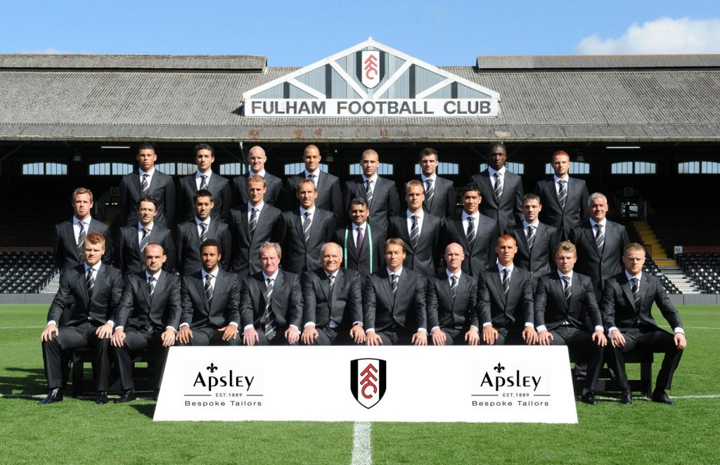 Fulham Facts-5